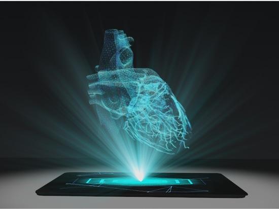 Medical grade tablet medical device