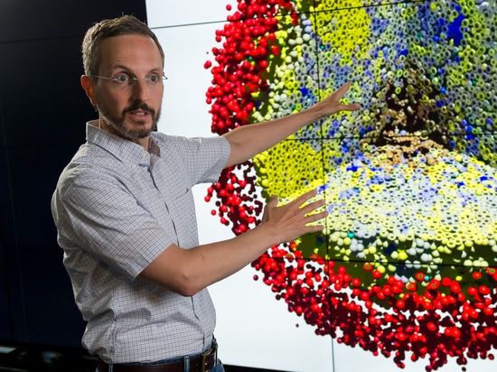 Computational Simulations to Guide Cancer Therapy