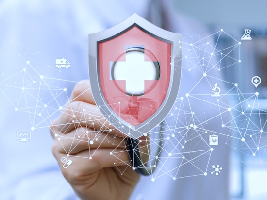 Medical Cyber Security