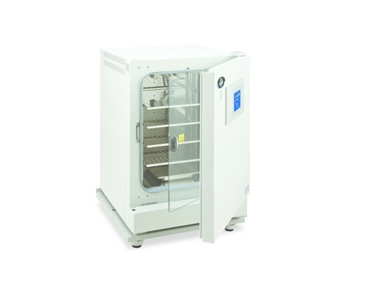CO2 Incubators for Stable Cell Cultures