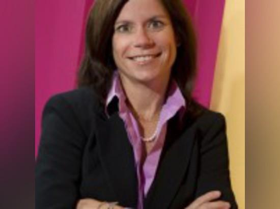 FKP Advisors Adds Sandy McElligott as New Senior Consultant