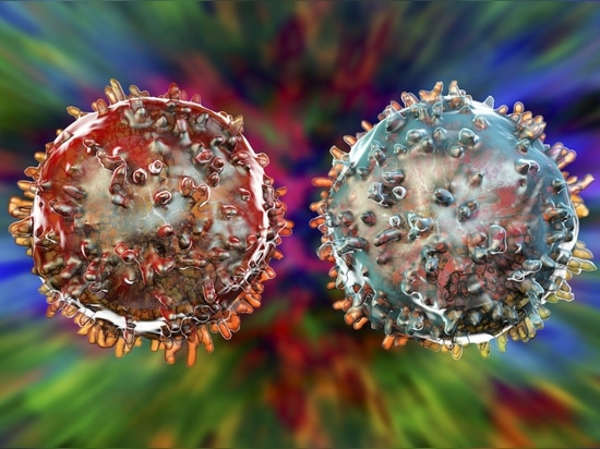 Rogue 'Immune Cell X' Is a Completely New Type of Cell. It Could Trigger Type 1 Diabetes.
