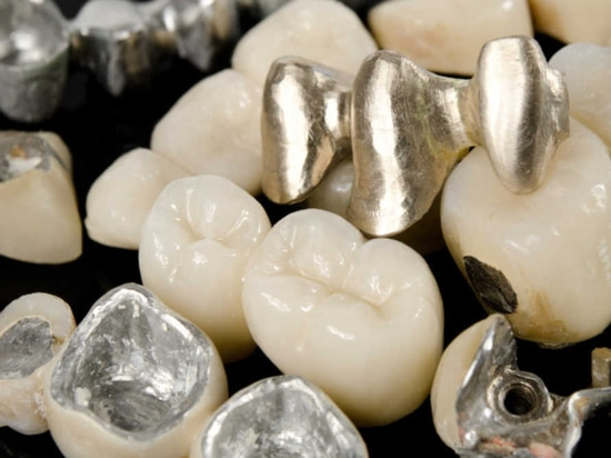 A recent article published by the Australian Dental Association has urged dentists to separate and sell the valuable precious metals found within the dental scrap to benefit their employees, patien...