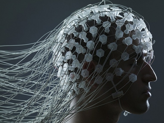 The Rapidly Developing Field of Neuroprosthetics