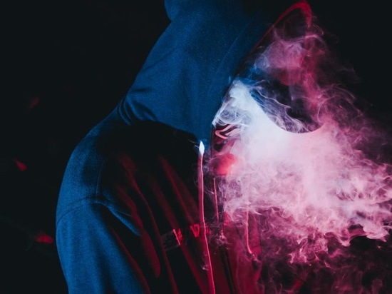 E-cigarette marketing associated with subsequent experimentation among youth
