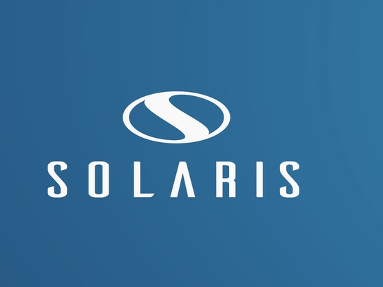 Solaris vascular endograft receives CE mark approval