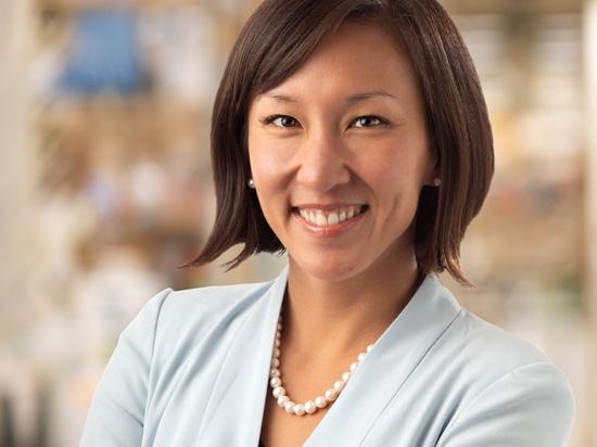 Kay Tye, PhD [Salk Institute]