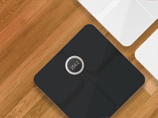 7+1 Ways Digital Health Technologies Help Fight Obesity by The Medical Futurist