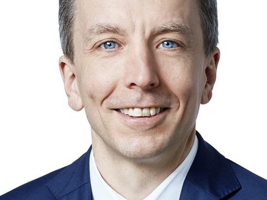 Søren Nielsen, President of EHIMA
