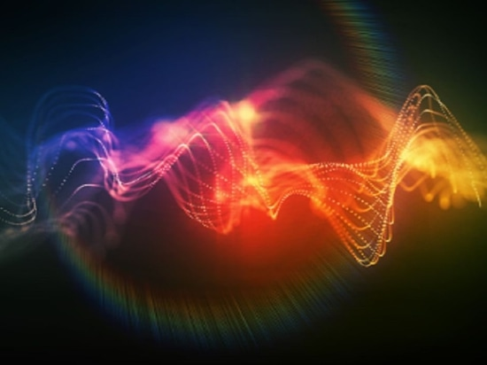 Quantum Medicine and Bioresonance in the Spotlight