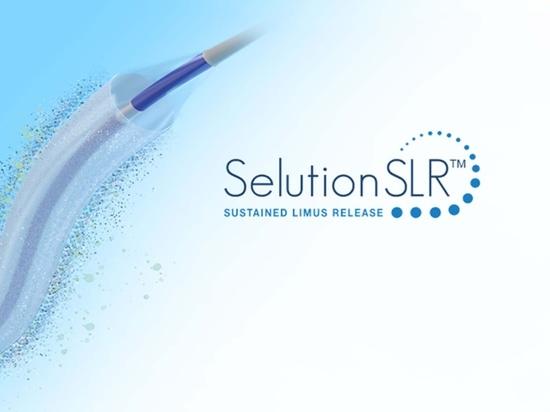 SELUTION SLR (MedAlliance)
