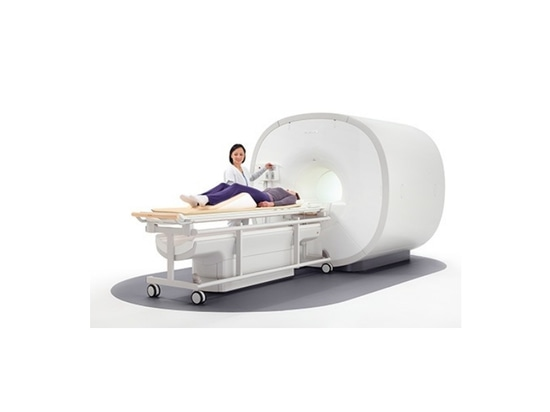 MRI accidents raise safety concerns