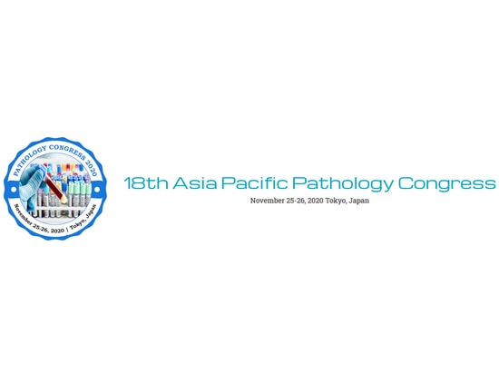 18th Asia Pacific Pathology Congress