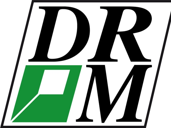 DRM SRL is regularly operating despite actual global situation