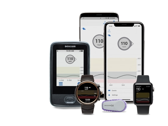 Dexcom CEO Kevin Sayer says the company has seen some impact in new patient opportunities since social distancing measures were put in place in mid-March across most of the United States. However, ...