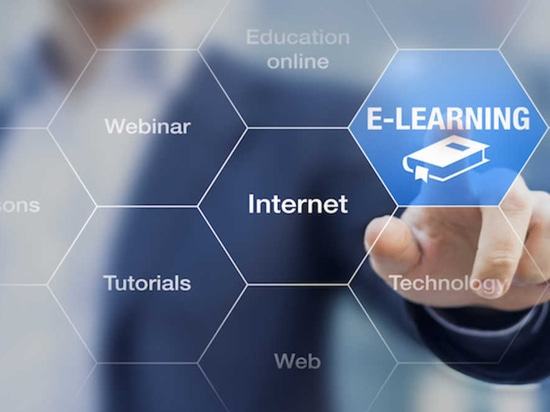 KaVo Dental's new e-learning platform, KaVo Academy, provides a wide selection of live and on-demand webinars for dental professionals.