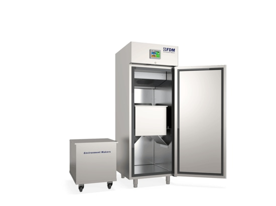 Climatic Chamber for Building Material Climatic Testing
