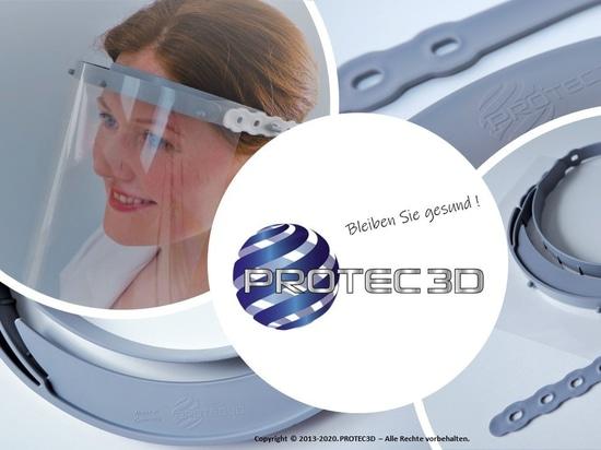Medical Face Cover V2-basic