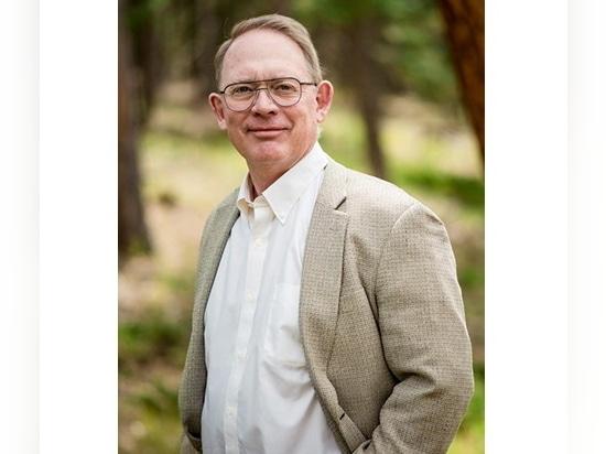 Jay Baker, President of Jamestown Plastics
