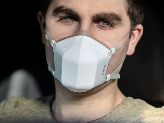 UV Mask by by UM Systems