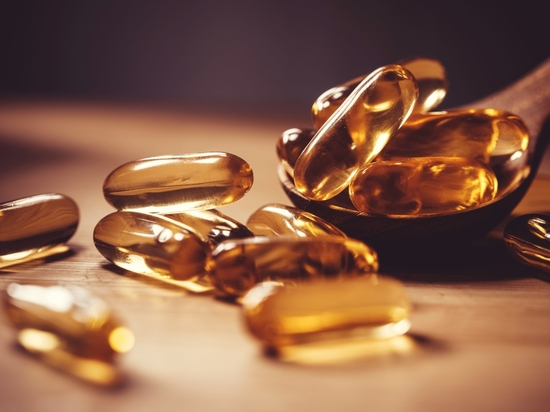 Vitamin D, Vitamin C and zinc could play a role in both the prevention and treatment of Covid-19.