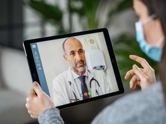 EMERGING HEALTHCARE INDUSTRY TRENDS: #1 THE SHIFTING POINT OF CARE