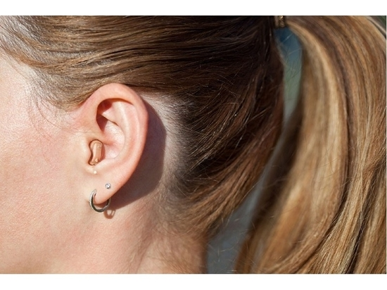 Hearing aids or hearing implants are currently not very good at selectively filtering specific speech from many sound sources for the wearer – a natural ability of the human brain and sense of hear...