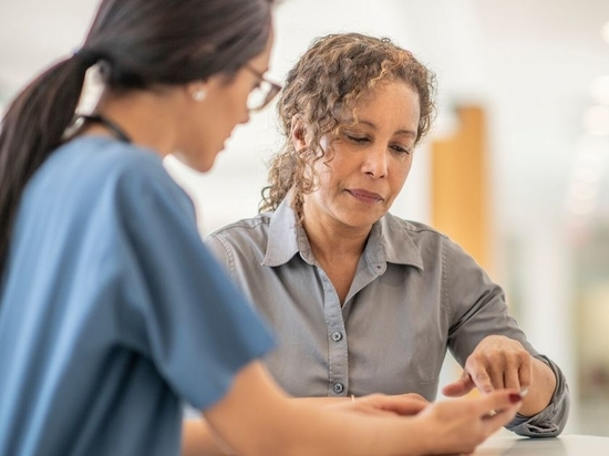 Contributed: Telemedicine for All Your Women's Health Needs