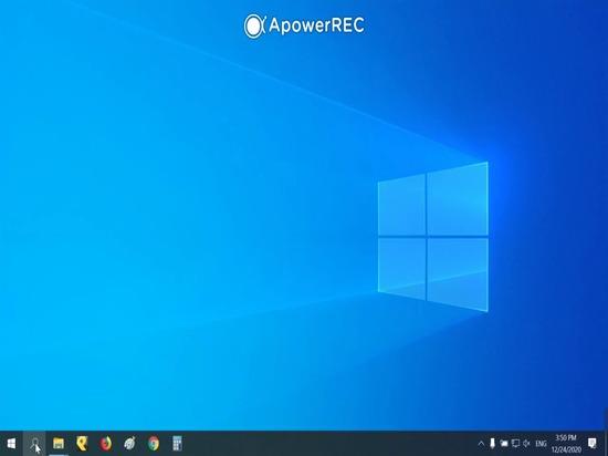 BriteMED 12-Lead Portable PC ECG