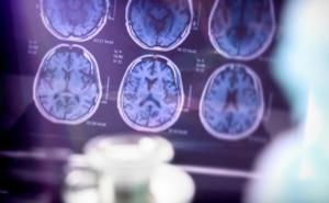 神経科関連