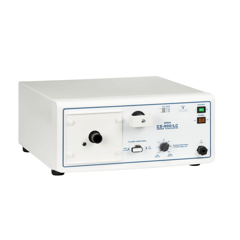 腹腔鏡下手術用煙排出装置 CS900LC電気メス用