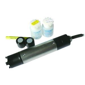 溶存酸素センサー