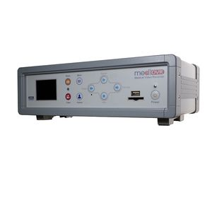 手術用ビデオレコーダー