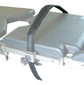 手術台固定ベルト