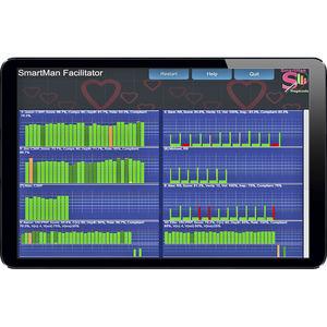 ビューアソフト / 実習用 / 患者シミュレーション