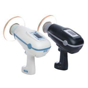 歯科用X線発生装置