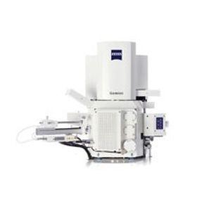 実験用顕微鏡 / ライフサイエンス用 / 素材研究用 / 走査型電子顕微鏡