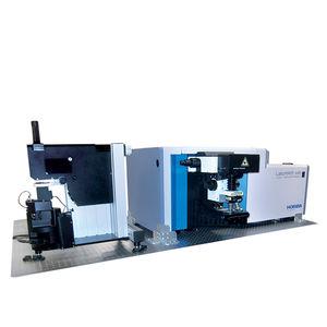 AFM顕微鏡 / 実験用 / ラマン / ベンチトップ型