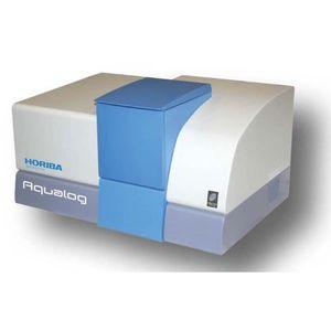 環境分析用蛍光光度計