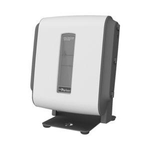 圧縮空気用ガス発生器 / FT-IR / パージ