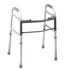 高さ調整可能歩行器