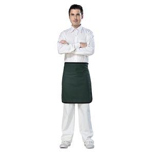 放射線防護用スカート