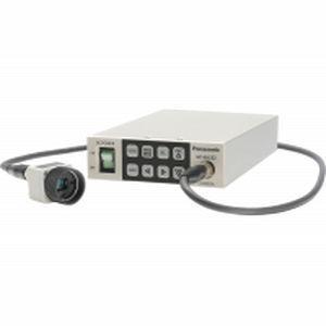 手術用マイクロカメラ