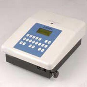 吸収度マイクロプレートリーダー / 臨床実験用