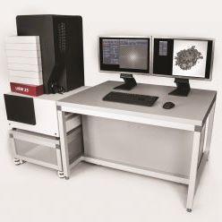 実験用顕微鏡 / 走査型透過電子 / 透過型電子 / ベンチトップ型