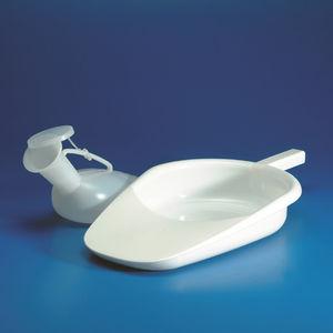 ポリエチレン製尿器