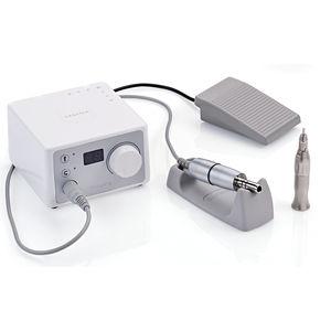 足治療用マイクロモーター