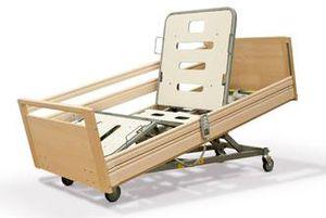 自宅療養用ベッド