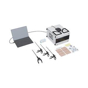 腹腔鏡検査シミュレーター