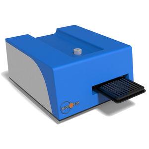 紫外可視マイクロプレートリーダー / 多目的